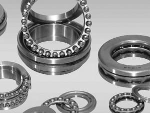 bearings-suppliers-walsall-1
