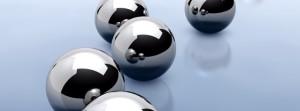 Steel Balls Uk Worldwide  Distribution