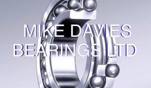 Testimonials for Mike Davies Bearings Ltd