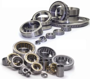 Worldwide Bearings
