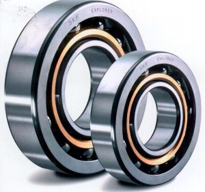 BEARINGS MIKE DAVIES BEARINGS LTD WASLALL BASED @bearingsUK