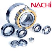nachi-bearings