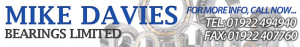 mikedavies-logo-header